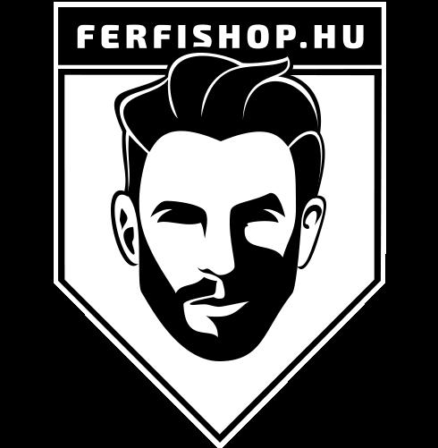 FérfiShop.hu