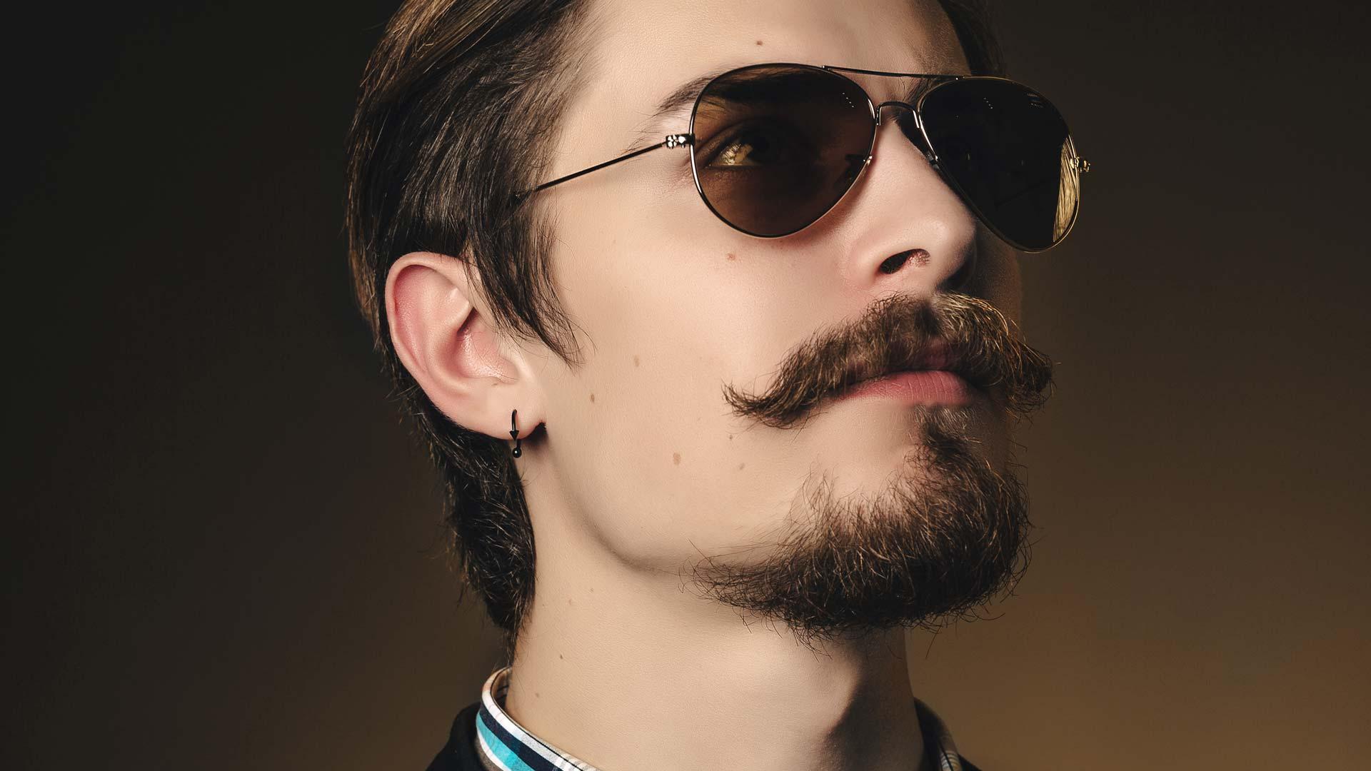 Movember | bajusszal a hosszú életért