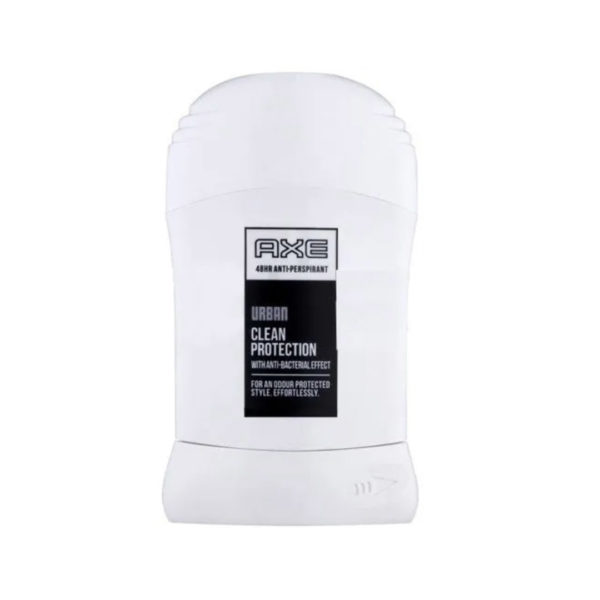 Axe stift 50 ml - Urban Protect