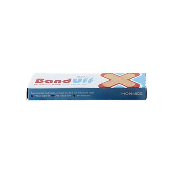 Banduff sebtapasz 10 db/csomag