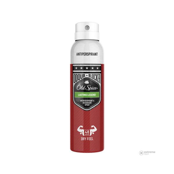 Old Spice dezodor spray 150 ml - Lasting Legend