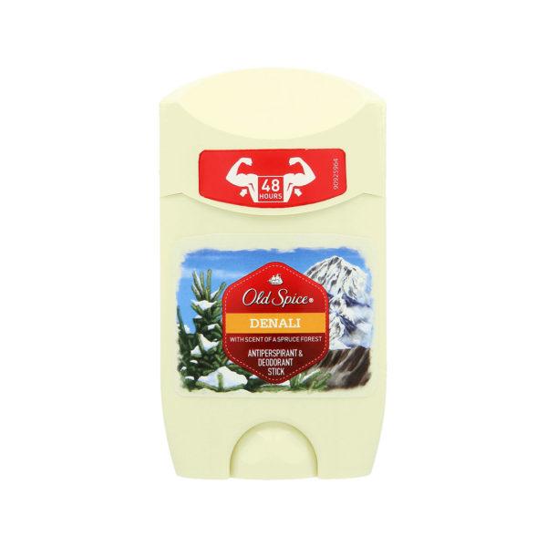 Old Spice stift 50 ml - Denali