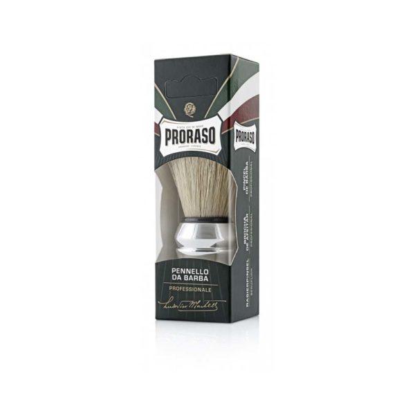 Proraso borotvapamacs 1 db - nagy