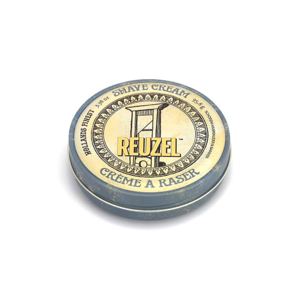 Reuzel borotvakrém 95,8 g