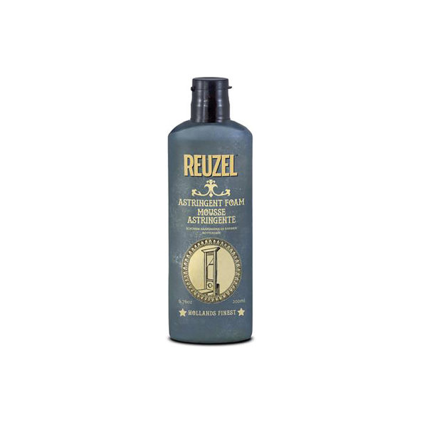 Reuzel borotválkozás utáni hab 200 ml