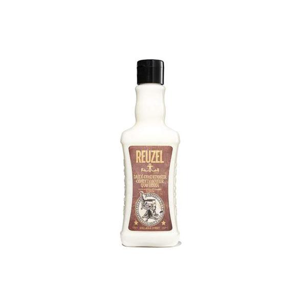 Reuzel hajkondicionáló 350 ml - mindennapos használatra