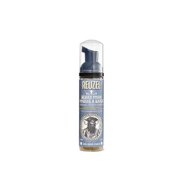 Reuzel szakállhab 70 ml