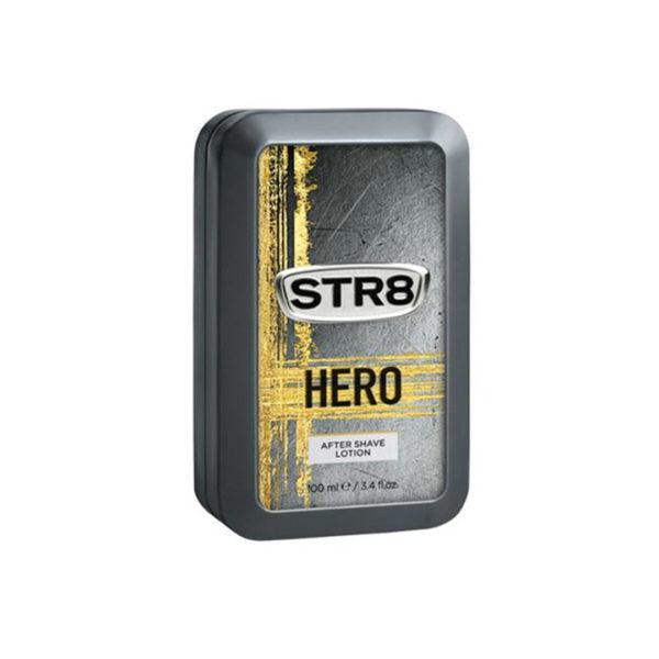 STR8 after shave 100 ml - Hero