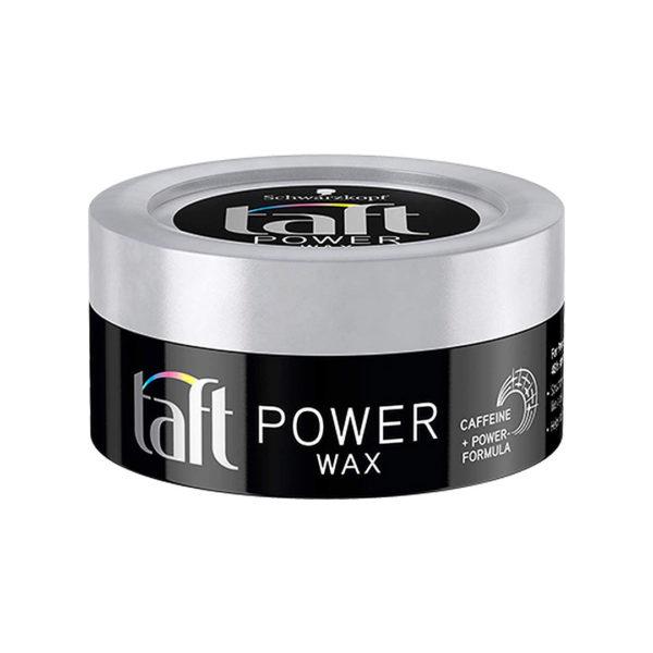 Taft hajformázó wax 75 ml - Power Wax
