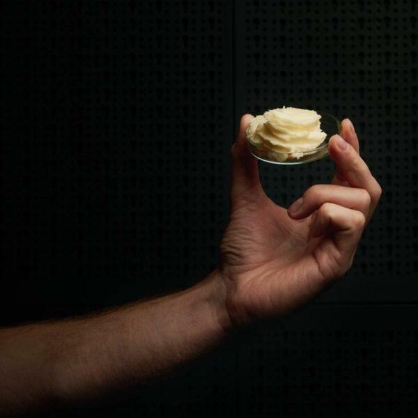Beviro szakállbalzsam Honkatonk Vanilla 50 ml